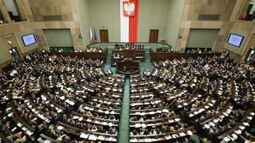 Rzecznik rządu: opinia KE zostanie przekazana do Sejmu