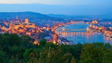"""""""Mała Moskwa"""" w Budapeszcie. Węgierscy narodowcy w bliskich stosunkach z rosyjskim wywiadem"""
