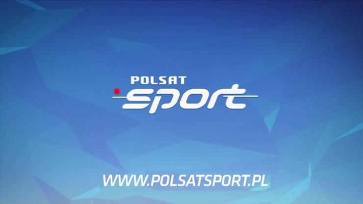 Radio Polsat Sport: EHF Euro 2016 - kolejny sukces Polski