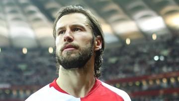 Były piłkarz Arsenalu pochwalił Krychowiaka