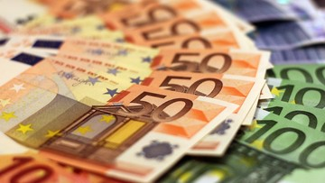 Nowoczesna zapowiada debatę ws. wprowadzenia euro