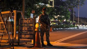 Wietnamka, skazana za udział w zamachu na Kim Dzong Nama, już na wolności