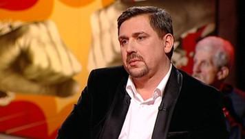 """""""Agent Tomek"""": w Sejmie są przestępcy"""