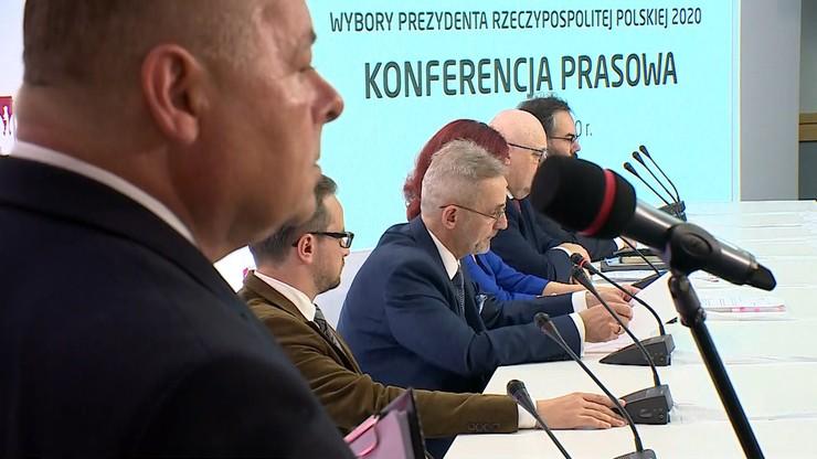 Rekordowa frekwencja. Sprawdź, gdzie najchętniej głosują Polacy