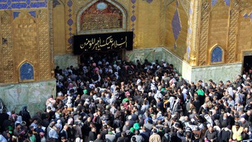 MSZ ostrzega przed podróżami m.in. do Egiptu i Tunezji