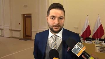 Owsiak odpowiada Jakiemu: może Pan złożyć zawiadomienie do prokuratury