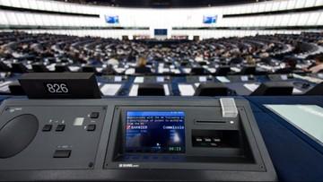 PE poparł zniesienie wiz dla Ukraińców. Zgodzić muszą się jeszcze kraje unijne