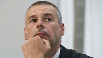 """""""Gronkiewicz-Waltz mówiła, że nie trzeba szkół w Śródmieściu"""" - były urzędnik przed komisją weryfikacyjną"""