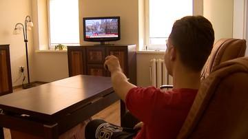Polscy nadawcy skarżą się do KE na projekt ustawy abonamentowej