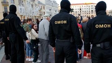 Białoruś: zablokowane kolejne niezależne portale internetowe