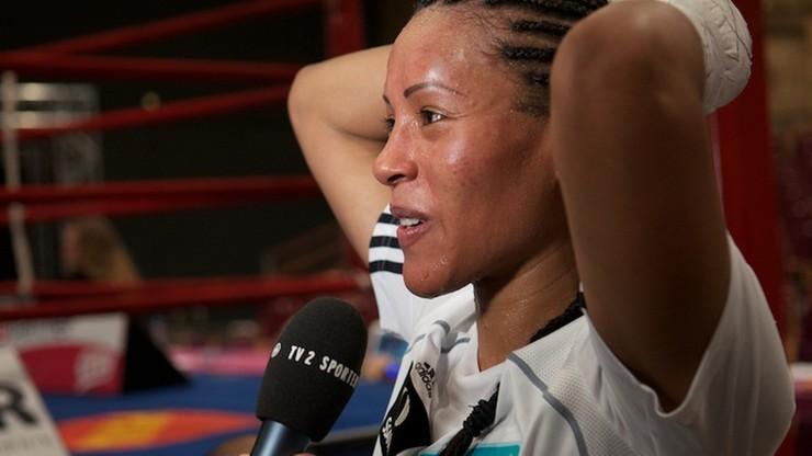 Pierwsza w Norwegii walka boksu zawodowego od 35 lat