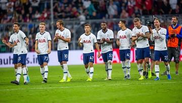 Tottenham wezwał drużynę do przestrzegania zasad bezpieczeństwa