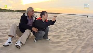 Ojcu z niepełnosprawnym synem już nie grozi eksmisja. Ale to nie koniec ich batalii