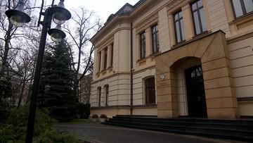 Rezolucja PE ws. aborcji w Polsce. Prezes TK komentuje
