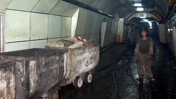 Chiny: spadła winda kopalniana, zginęło 17 górników