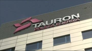 Prezes Tauronu i trzech członków zarządu odwołani