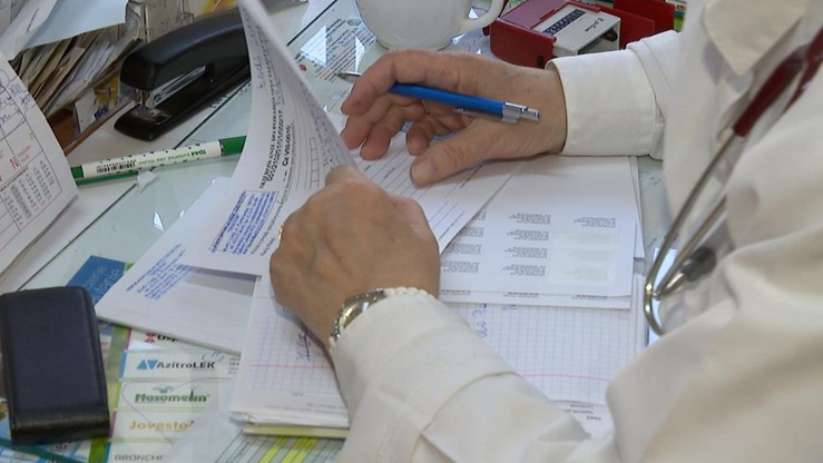 Po grypie aż sześciokrotnie wyższe ryzyko zawału serca. Wyniki najnowszych badań
