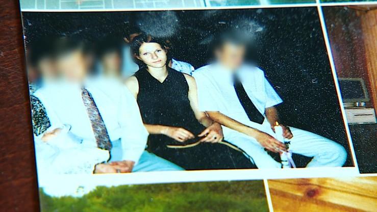 Paweł K. i dziesięcioro innych oskarżonych w sprawie zabójstwa Iwony Cygan pozostaną w areszcie