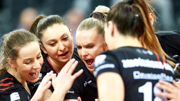 Liga Mistrzyń: Gdzie obejrzeć mecze polskich drużyn? Plan transmisji