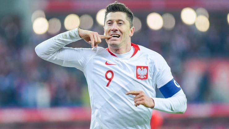 AS: Lewandowski się nie poddaje! Transfer do Realu Madryt jeszcze przed mundialem?