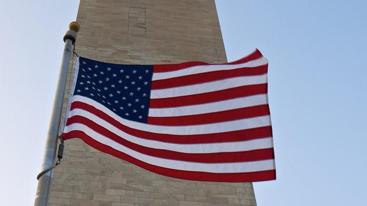 Wiceszef MSZ w Waszyngtonie: chcemy intensyfikować relacje z USA
