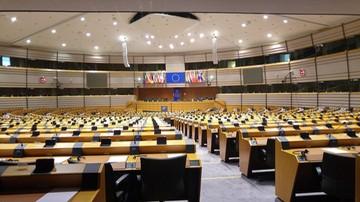 PE we wrześniu przeprowadzi debatę i przyjmie rezolucję dotyczącą sytuacji w Polsce