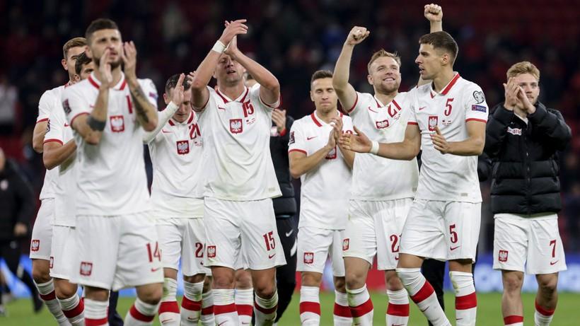 Albania - Polska: Były piłkarz przekonany, że baraże mamy pewne