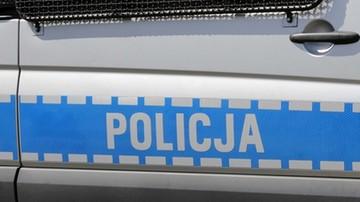 Policja zatrzymała pijanego kierowcę. To funkcjonariusz BOR