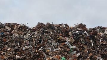 Polsko-czeski spór o 20 ton odpadów. TSUE odrzucił skargę Komisji Europejskiej na Czechy