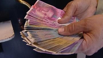ABW prowadzi śledztwo ws. oszukania frankowiczów