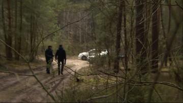 Uprowadzili i wywieźli do lasu 15-latkę. W pogoń ruszyła cała wieś