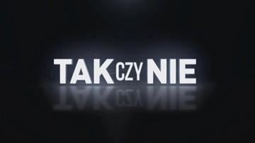 """Czy opozycja jest w stanie zjednoczyć się przed wyborami samorządowymi? """"Tak czy Nie"""", Polsat News"""