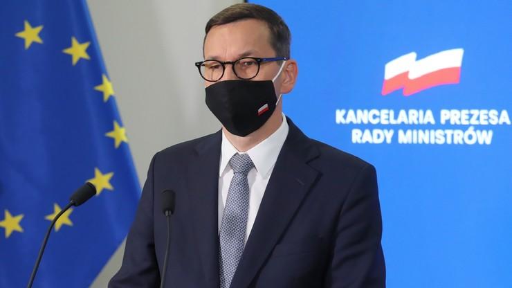 Polski Ład. Sondaż: większość uważa, że nie zyska na nowym programie PiS