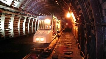 Zarząd Kompanii Węglowej wycofał się z wypowiedzenia porozumienia z górnikami