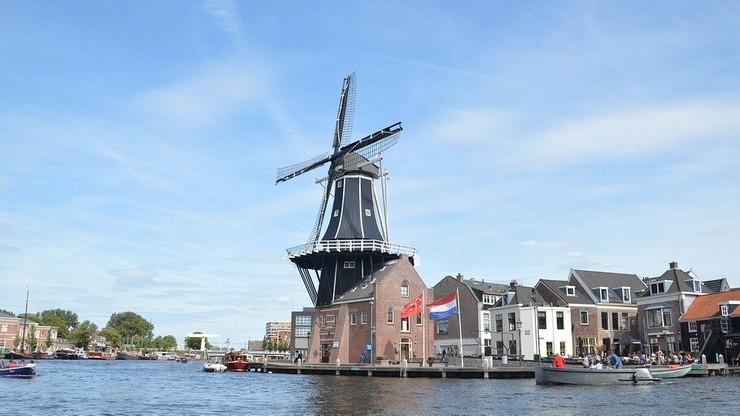 Od 2020 roku Holandia to już Niderlandy. Ile kraj zapłaci za tę zmianę?