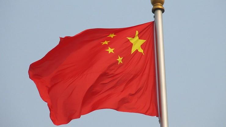Chiński sąd: homoseksualizm można nazywać zaburzeniem psychicznym