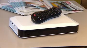 Izby branży tv proszą KE o interwencję ws. abonamentu