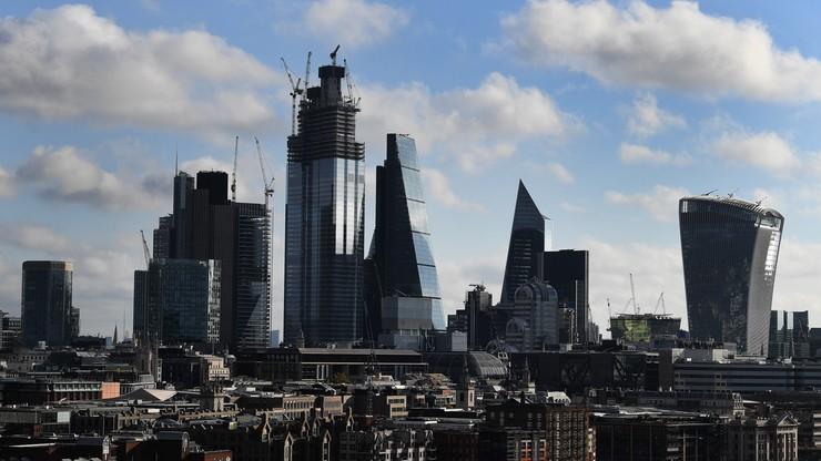 Brytyjski rząd rozszerzy pilotażową rejestrację obywateli UE