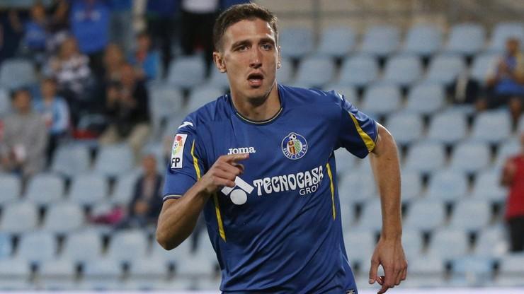 Serb trafił do Jagiellonii. To jego piętnasty klub w karierze!