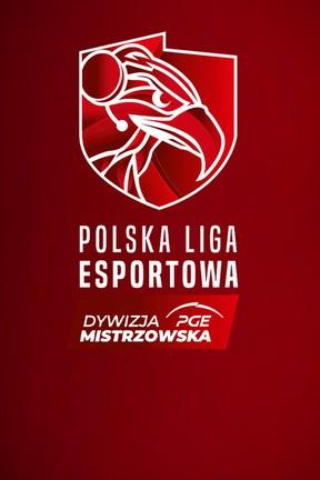 2021-09-20 Polska Liga Esportowa w CS:GO. Transmisje od 22 września