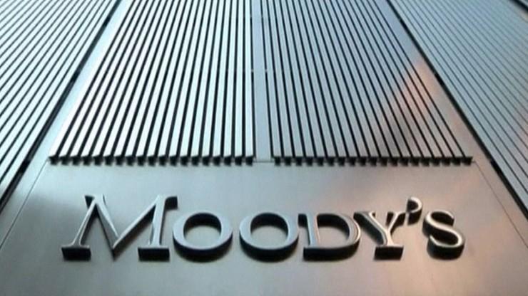 Moody's obniżył długoterminowy rating depozytów banku Leszka Czarneckiego