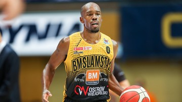 Puchar Europy FIBA: Arged BM Slam Stal Ostrów Wlkp. w Final Four!