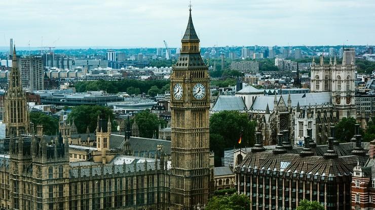 """""""Zmniejsza niepewność związaną z Brexitem"""". UE-27 uzgodniła zasady relokacji agencji z Londynu"""