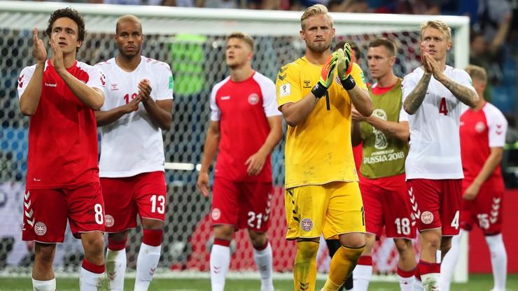 Kvist i Krohn-Dehli odchodzą z reprezentacji Danii
