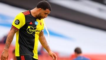 Watford FC zapewnił sobie awans do Premier League
