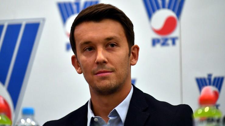 Celt: O ewentualną zmianę trenera trzeba pytać Agnieszkę Radwańską