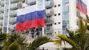 Nie pomogły odwołania. Morozow i Łobnicew w Rio nie popłyną
