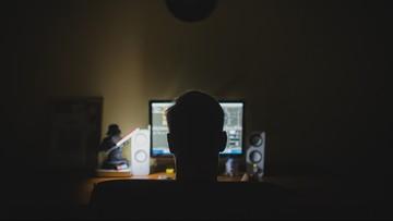 47 mln zł kary za piractwo w internecie. Wyrok dla 25-latka