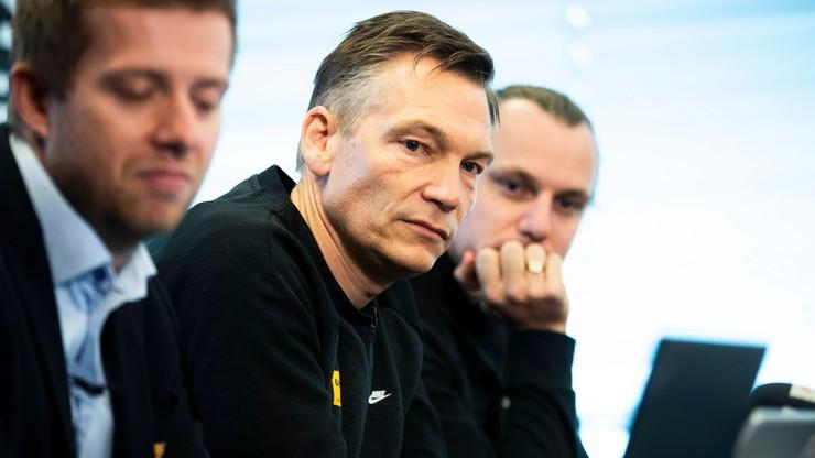 Kolarstwo: Tour Bitwa Warszawska - z powodu pandemii wycofał się norweski zespół