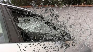 Włosi zmieniają kodeks karny. Surowe kary za przestępstwo zabójstwa drogowego